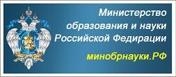f9c4cba212129ade9ecd54cd7fc732b4.jpg